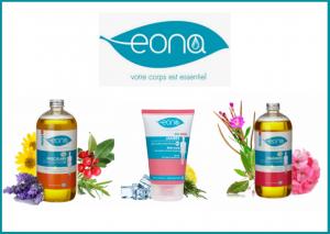 Offre promotionnelle Eona!