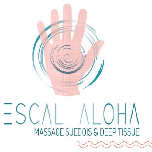 Massage de relaxation musculaire à Biarritz
